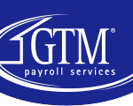 gtm-household-logo