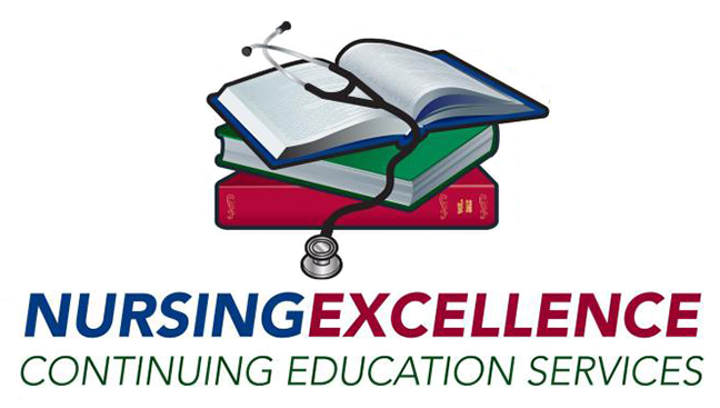 nursing-excellence-cropped